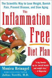 bok_inflammationfreedietplan
