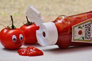 pixabay_ketchup