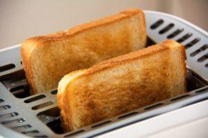 pixabay_toast